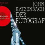 katzenbach-der-fotograf-small.jpg