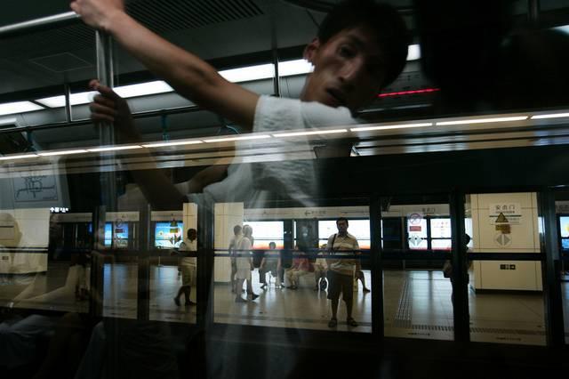 chinalinie10.jpg