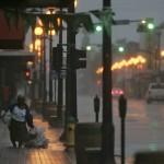 hurrikandolly.jpg