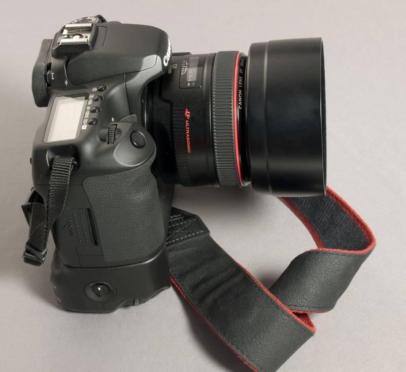 canon40d-2.jpg