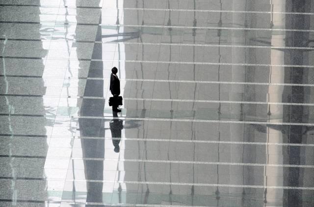 tokiabusinessspiegel.jpg
