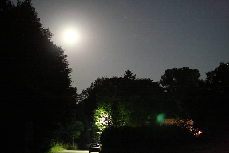 canon40d-nacht-1.jpg