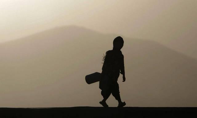 afghanischesmaedchen.jpg