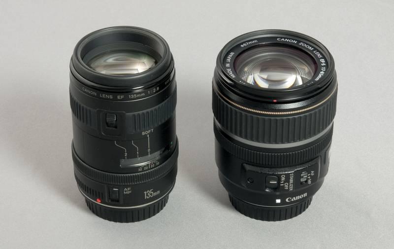 canon-ef-28-softfocus.jpg