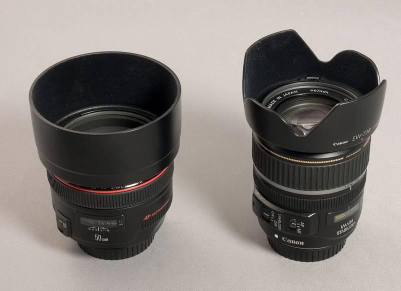 canon-ef50mm112lusm.jpg