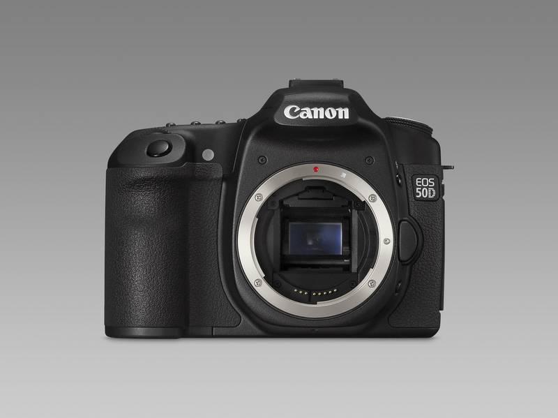 eos-50d-full-frt-no-lens.jpg