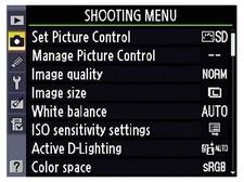 D90 LCD E