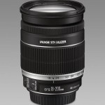 ef-s-18-200mm-f3-5-5-6-is-slant-w-cap.jpg
