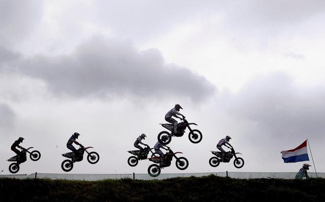 motocross-1.jpg