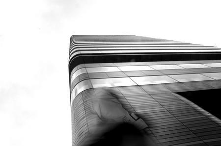 Leserfoto: Klick für Vollansicht (© Jan-Alexander Milz). - NIKON D50 - 1/13s - f/22 - ISO 200 - 18mm (27mm)
