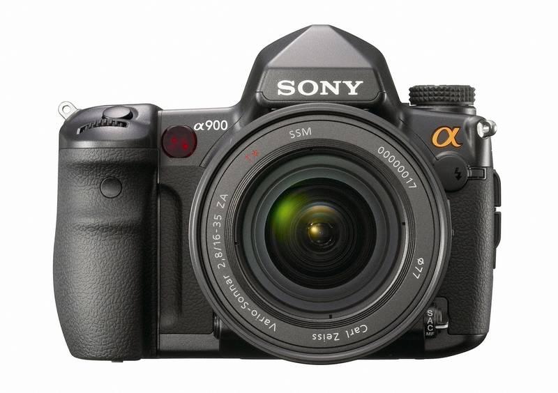 dslr-a900-front4.jpg