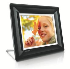 Philips PhotoFrame 8 Zoll