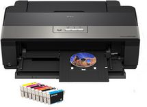 Blogwerk-Sommer-Verlosung: Epson Stylus Photo-Drucker