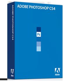 Adobe Photoshop CS4: Dreidimensional und bewegt