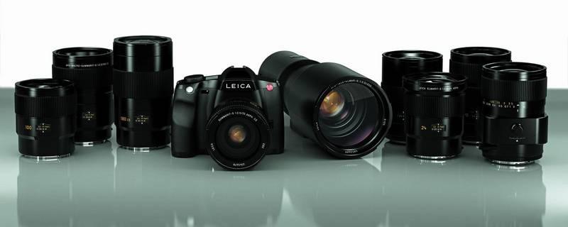 leicas-system.jpg