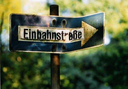 Leserfoto: Klick für Vollansicht (© Räuber Katrin).