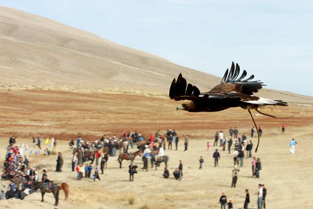 kirgisistan.jpg