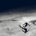 skifahrer.jpg