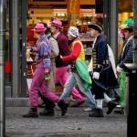 karnevalinholland.jpg