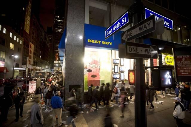 newyorkblackfriday.jpg