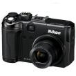 Nikon Coolpix P6000 GPS im Test II: Gute, aber langsame Bilder