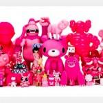dgfuchs-pink.jpg