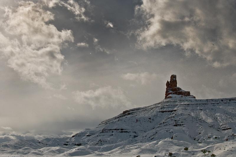monument-zion-29.jpg