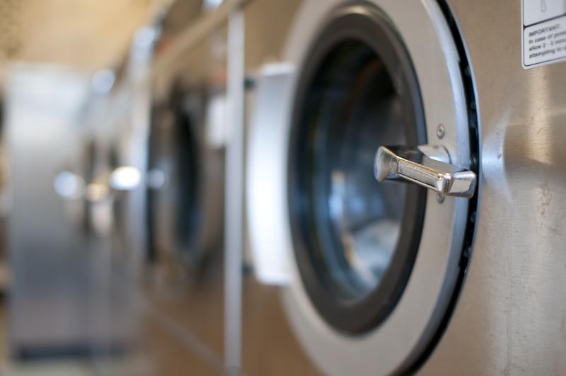 waschmaschine.jpg