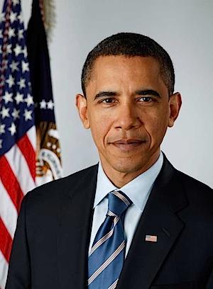 obama-offiziell-tm.jpg