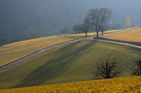 Leserfoto: Klick für Vollansicht (© Robert Gottofrey).