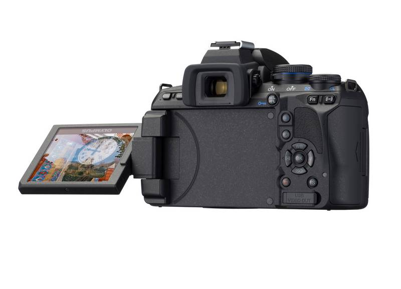 e-620backsidefree-anglelcd03.jpg