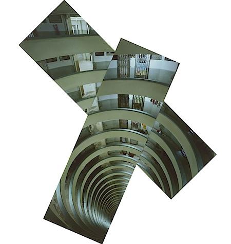 Martin Zeller: Silent Witness, 2005