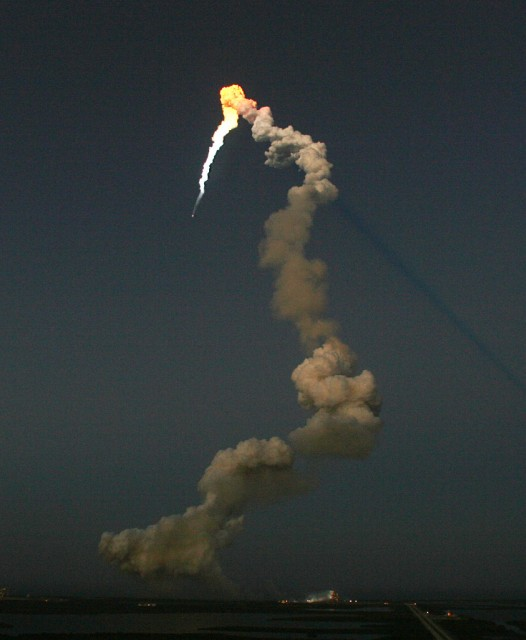 rakete-1.jpg