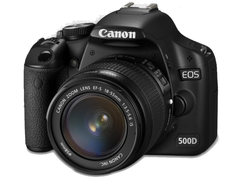 canonseos500d-1.jpg