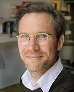 Horst Kloever