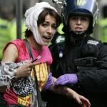 g20protest-1.jpg