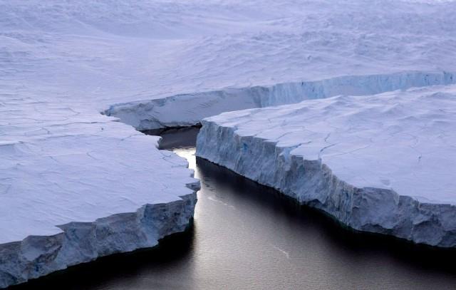 Eisberg (keystone)