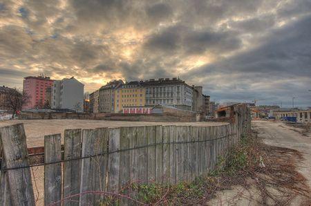 Leserfoto: Klick für Vollansicht (© Matthias Kodym).
