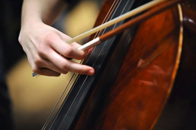 Youtube-Orchester (Keystone)