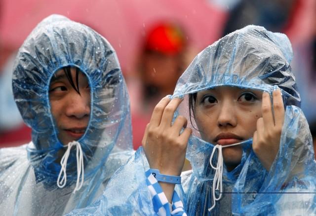 China Formel 1 (keystone)