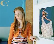 Janina Wick, Kimberly, 2006