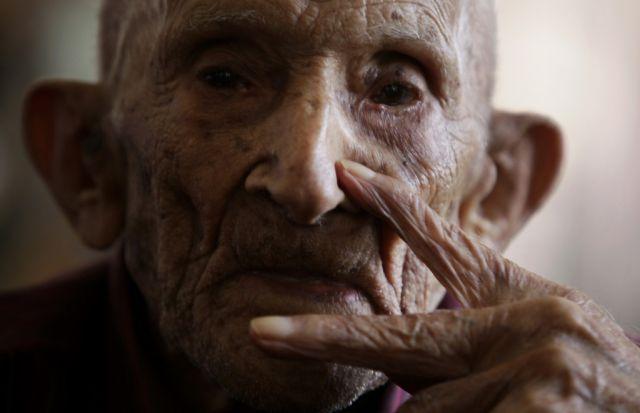 Ignacio Cubilla , 109 (keystone)