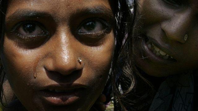 Slumdog Millionaire (keystone)