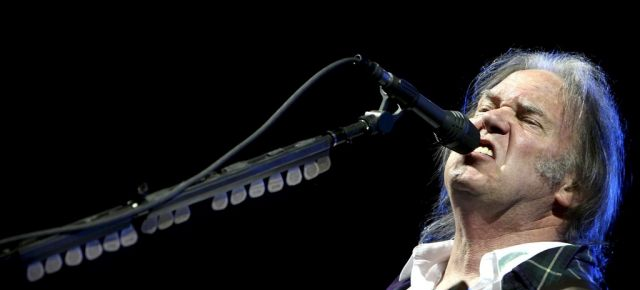 Neil Young (keystone)