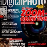 digitalphoto-8.jpg