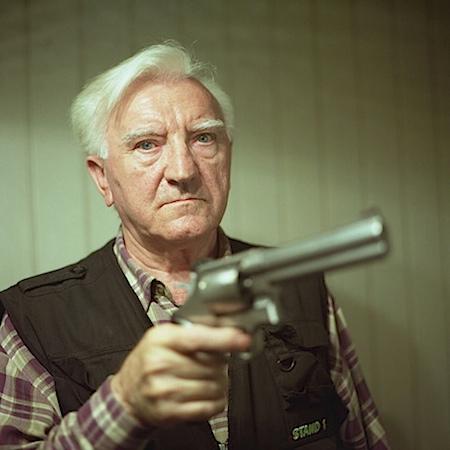 © Frank Rothe - German Guns