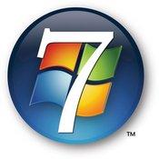 Microsoft-Wettbewerb: Dein Bild als Windows 7-Desktop