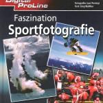 sportfotografie_cover_gross.jpg