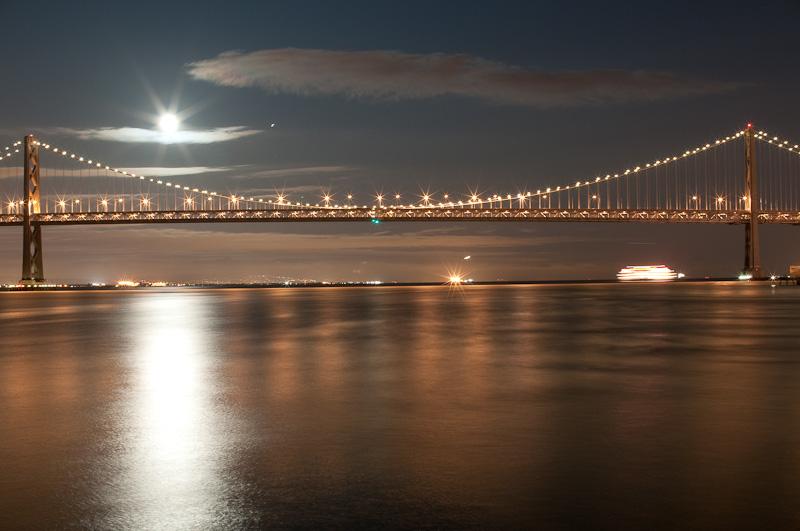 mond_ferry-7.jpg