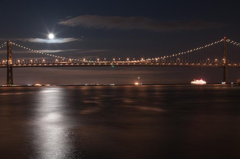 mond_ferry-8.jpg